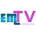 Emperium TV