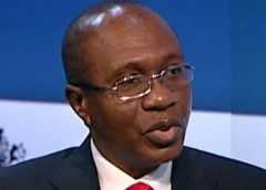 The Politics of Foreign Exchange in Nigeria, CBN Governor Emefiele becoming a sacrificial lamb   By Aliyu ilias