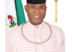 Technology, Innovations Key To Nigeria's Development – Omo-Agege