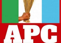 """Kogi Decides 2019: APC Cautions INEC Against ''Cash and Carry"""" Election Observers"""