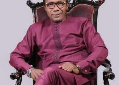 PROSPECTS OF NIGERIAN PRESIDENT OF IGBO EXTRACTION By Law Mefor