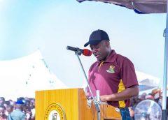 COVID-19:Cattle markets not closed—Oyo Commissioner  …advisesabattoirson preventive measures