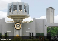 Save UI from looming crises,Islamic group cries out