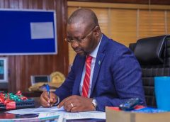 NYCN commends Buhari,Dare on National Youth Investment Funds   …. challenge Youth to come up with innovative ideas.