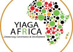 YIAGA to partner Ministry on Youth Investment Funds