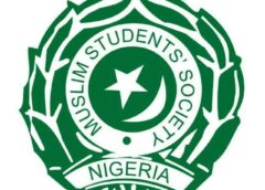 MSSN Lagos commiserates with residents,says Lagos shall rise again