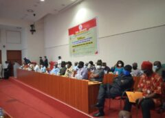 PIB 'll ensure Nigerians benefit optimally from resources,says Senate President