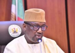 BANDITRY : Niger Govt to shut down illegal motor parks,begins E-registration of motorcycle,tricycle